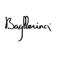 【最后1天】穿上就不想脱的法国芭蕾舞鞋 Bagllerina 特卖!人在法兰西绝对不能没有一双芭蕾鞋!
