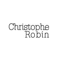【打折季】Christophe Robin折上75折来啦!!新造型烫染又伤发?22欧来瓶刺梨籽油洗发水护发啊!