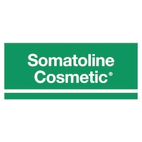 【最后机会】Somatoline Cosmetic7折收!意大利瘦腿神器!天然植物萃取,安全放心!让你轻松躺瘦~