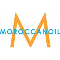 """有""""液体黄金""""之称的摩洛哥坚果油,万年红点不打折的Moroccanoil这里可以折上9折!低价收洗护!"""