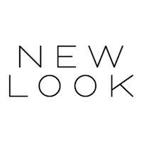 new look、ETAM、PEPE JEANS、ABERCROMBIE & FITCH 女装特卖低至26折!时髦夏衣GET起来!