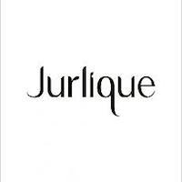 好久不见的澳洲瑰宝 Jurlique/茱莉蔻来啦!全场75折,叠加折扣低至6折啦!