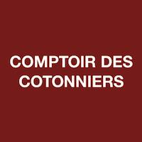 【打折季最后一波】法式muji:Comptoir des cotonnier官网低至4折+折上85折!
