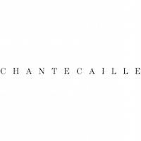 Chantecaille/香缇卡套装们78折!单品8折!王菲同款紫色隔离霜抢起来!黄金修护面膜还有货!