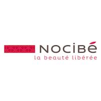 【年中大促】Nocibe低至5折!直接7折收菲洛嘉、娇兰小黑裙香水、YSL反转巴黎等!