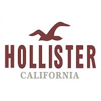上次没买到的朋友们这次不要再错过啦!Hollister 全场低至39折!超级好穿的女士牛仔裤折后29.9欧收!
