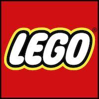 LEGO乐高 speed赛车系列迈凯伦塞纳折后仅需14.24欧!感受不一样的速度与激情!