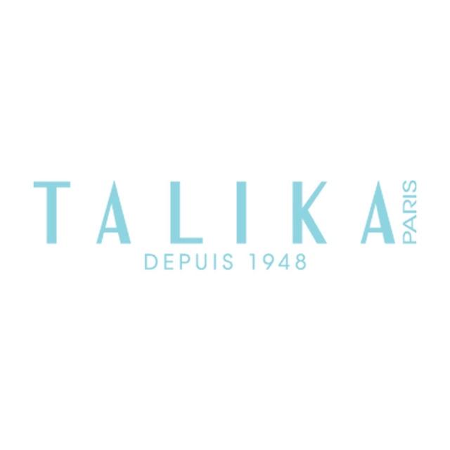 【打折季】Talika 塔丽卡不止有睫毛增长液!泡沫活氧面膜、完美再生面膜...超多超火的网红单品!