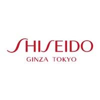 Shiseido/资生堂 7折专区拼手速!百优面霜50ml只要67欧!红色蜜露39欧!手慢无❗❗❗