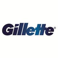 【打折季升级】Gillette/吉列维纳斯女士手动剃毛刀仅需23.37欧!悦享丝滑肌肤!