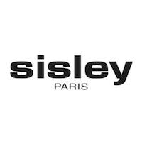 【打折季第二轮】最后1天!想试试看贵妇级护肤线,千万不能错过Sisley!S家现在67折!