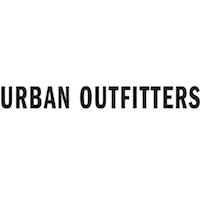 【季末捡漏】低至25折的Urban Outfitters能买啥?59€FILA凉鞋?25€粉豹泳衣?99€Nixon手表?