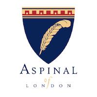【打折季】Aspinal of London低至4折大促!深受杨幂,凯特王妃宠爱的包包!精致奢华又质感满满!