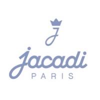 【打折季】哇~~法式轻奢侈童装品牌 Jacadi官网VP大促也来啦~低至5折!宝宝的童年必须美美哒~