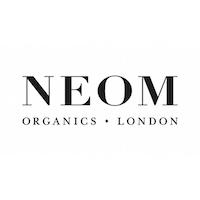 【独家】 英国有机家居香氛NEOM全线7折!香氛蜡烛&精油护理系列舒缓身心的治愈你~