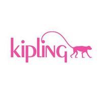 【欧洲打折季】Kipling 官网低至4折!上学,通勤,周末出游都合适的超实用托特包折后仅需46欧!!