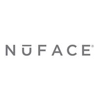 【欧洲打折季独家】史低价!NuFace FIX冰晶限定版美眼仪只要120欧!国柜要1999!眼纹小熨斗!