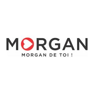 【限时包邮】都市魅力女装 Morgan 低至3折+24h发货!T恤低至12.5欧!毛衣也不到20欧!