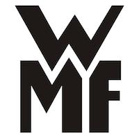 WMF折上折上折!平底不粘锅炒锅20欧!餐具24件套38欧!套刀才74欧!