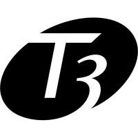 偶滴妈呀!T3美发系列产品通通直接74折!绝美新款吹风机200欧出个头就拿下!还有卷发棒直发棒!