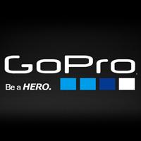 Gopro Hero7黑色经典款立减279.99欧收!一个可以上山下海的4K高清运动相机。出门带它就够了。