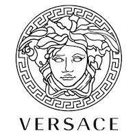 【最后一天】库存迅速在减少,versace/范思哲 腕表低至3折特卖!直降一千多欧可还行?还有多款鞋履包包可选!