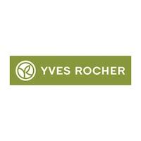 【黄金周大促】Yves Rocher / 伊夫黎雪5折专区来袭!!买就送睫毛膏🎁快来看看身体护理专区!