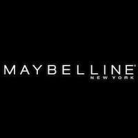专业彩妆 Maybelline / 美宝莲全场39折特卖啦!超持妆 FitMe 粉底液折后5.9欧收!还有色号超全的口红哦!