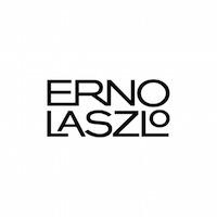 奥伦纳素/Erno Laszlo低至55折+折上83折!必囤梦露霜,蛋白水,冰白面膜全都有!