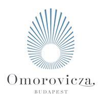 最近这个牌子风超大!来自匈牙利的温和补水品牌Omorovicza来了!皇后水,平衡保湿乳都在!