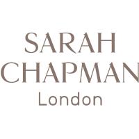 5折+折上折收Sarah Chapman抗衰修复眼霜!近期最好价26欧收!贝嫂、娜奥米沃兹、乌玛瑟曼一众女神的选择!