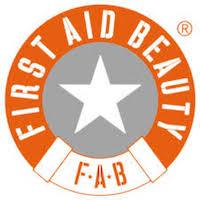 【欧洲打折季独家】First Aid Beauty全线独家75折!买任意2件还送套装!平价海蓝之谜!换季维稳就它啦!