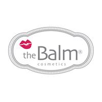 【最后1天+包邮】美式复古彩妆 The Balm 半价收!阿玛尼200平替9.9€,部分单品已断货,快来!