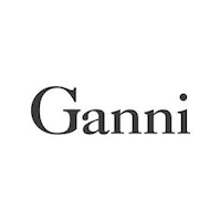最后一天!Ganni全场折扣升级,折上折超划算!佟丽娅同款彩色格子小衫太甜了!还有同花色小裙子!