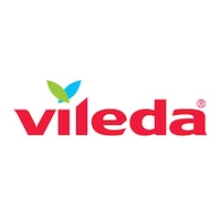 Vileda 拖把+水桶套装44.99欧收!妈妈最爱用的拖把类型!快来给家里做个大扫除呀!