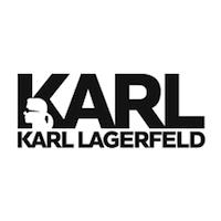Karl Lagerfeld全场74折!充满童趣的Q版老佛爷可爱爆炸!网红毛线帽、包包都有货哦!