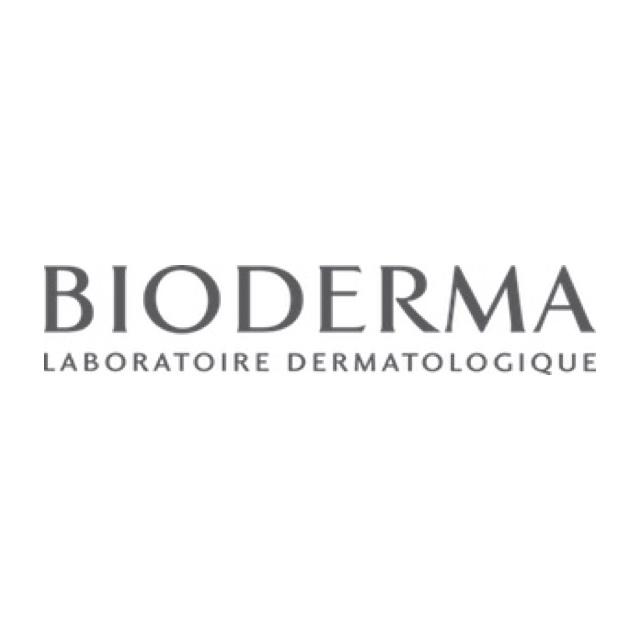 自带85折折扣的Bioderma/贝德玛绿水卸妆水2大瓶只要14欧!赶紧囤两大瓶呀!