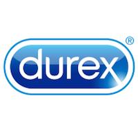 Durex/杜蕾斯 Feeling Extra16只装安全套折后仅需5.36!倍滑超薄装,多润滑,享激情。