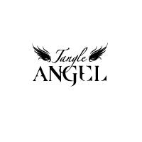 Tangle Teezer终于又有全线直接67折了!针对不同发质,不同造型的顺发梳!