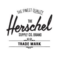 全网最低价的Herschel加拿大双肩包手提包低至4折!旅游上学上班也要保持风格!