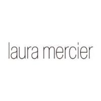 【仅限今日】常年红点不打折的Laura Mercier全线75折!圣诞限量礼盒还可以买到哦!