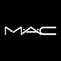 MAC全线85折+满就送2色可选🍭棒棒糖唇釉!!官网都断货的25周年纪念口红有货!