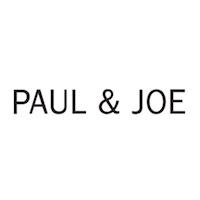 法式优雅+日式小清新=Paul&Joe Sister!现在特卖正式开启!高质感高颜值逛逛这个专区就有了!