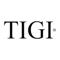 全球第一专业美发造型品牌!Tigi 护发产品低至32折!柔顺秀发养出来,拯救细软塌发质的神器不来看看嘛!