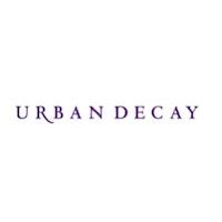 【独家】Urban Decay全线满89欧7折!过完女神节也要继续high啊!和闺蜜拼个眼影盘分分钟安排上了~