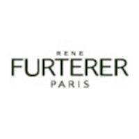 René Furterer Karinga低至86折~隶属法国PIERRE FABRE皮尔法伯制药集团!头发干枯毛躁的姐妹快来收!