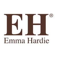 Emma Hardie全线72折来收!超神奇辣木卸妆膏不能错过!粉泥面膜、洁面也可以入手啦!