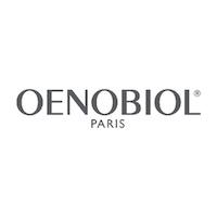 【打折季】减肥!瘦腿!美白!牛尔老师都在推的全能Oenobiol/欧诺比值得一试哦!堪比微整的眼霜24欧!