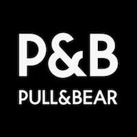 Pull & bear 低至25折特卖别错过啦!波点连衣裙仅需3.9欧!条纹衬衫4.9欧就能拿下!