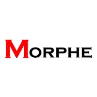 6折的Morphe在这里!折合32折收眉毛套组!13欧收价值39欧的套装!还有8欧的mini化妆刷4件套等着你~